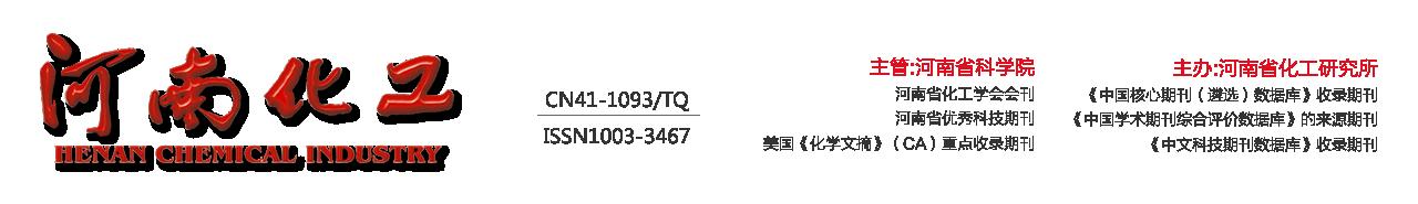 yabo2016yabo50--官方网站